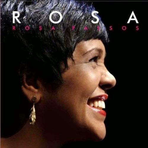 Rosa Passos, Samba music, artpreneure-20