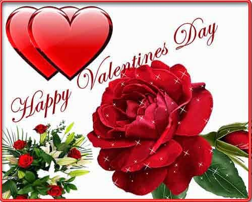 Happy Valentines Day 2021 Happy Valentines Day Wishes For Friends 2021