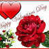 Happy Valentines Day Wishes For Friends 2019