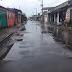 Grande Vitória sofre com ruas alagadas e, agora prefeito?