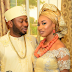 I will remarry when I find true love - Tonto Dikeh