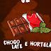 "Jz libera novo single ""Chocolate e Hortelã""; confira"