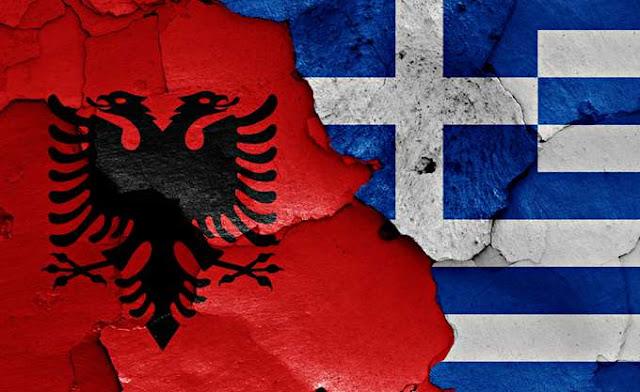 Ελληνοαλβανικά: Η δήλωση Χαν αναδεικνύει την καχυποψία