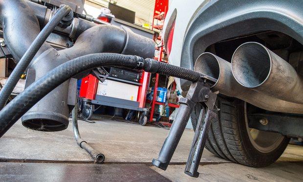 poluare-diesel