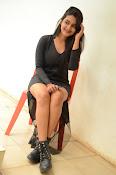 Neha deshpande new sizzling pics-thumbnail-13