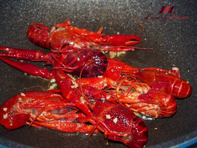 delicious emerald crawfish recipe