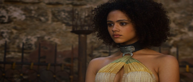Game of Thrones Season 3 Complete 720p BluRay With ESubs Download download hd 720p bluray