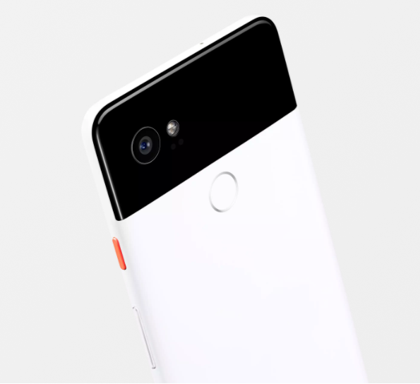 Google Pixel 2 And Pixel 2 XL launched: Everything you need to Know