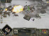 Warhammer 40,000:   Dawn Of War – Winter Assault