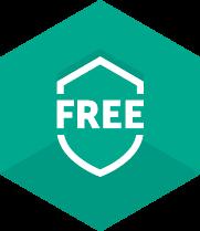 卡巴斯基防毒軟體免費版 Kaspersky Free Anti-virus