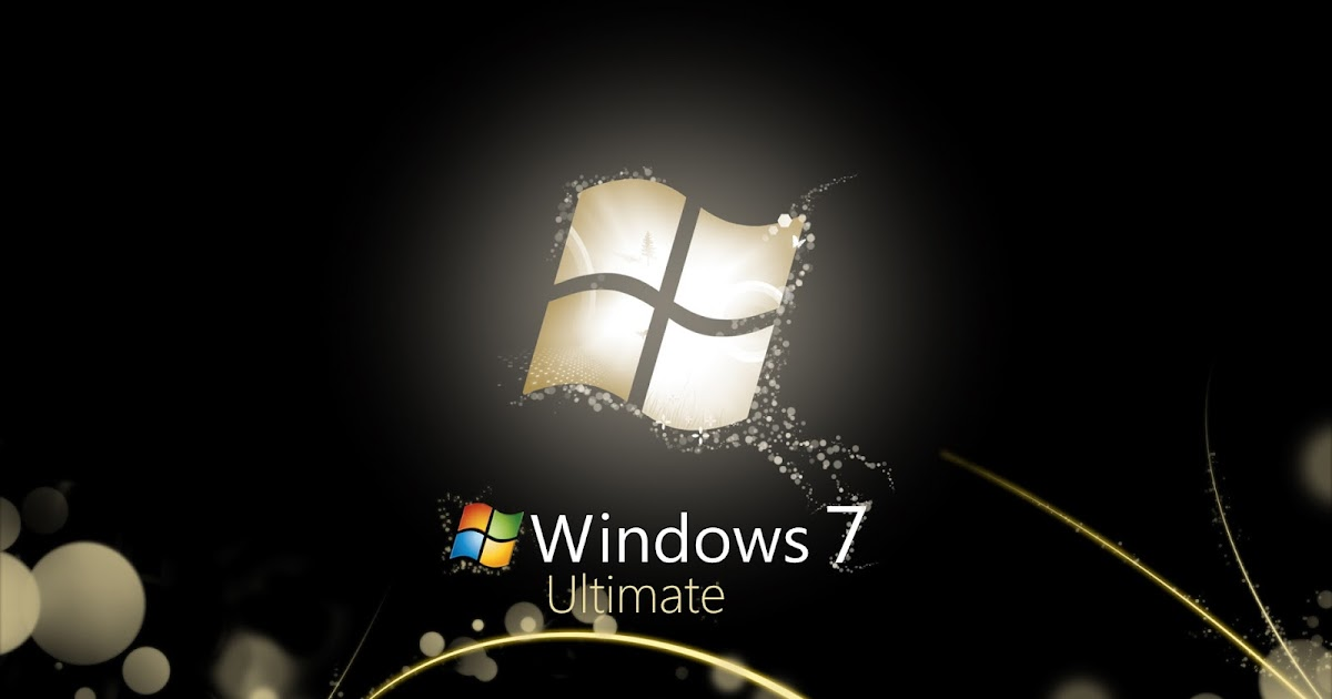 Windows 7 ultimate 32 bit activator kickass