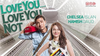 Love You Not Terbaru 2015 Full Movie