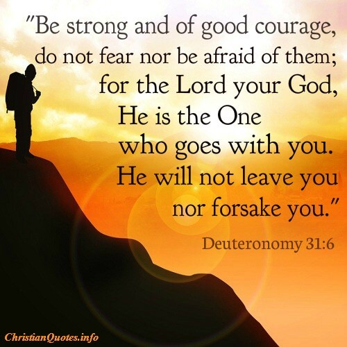 best godly inspirational quotes with images