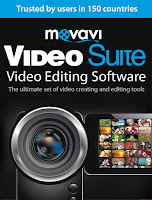 Movavi Video Suite 17.0.1