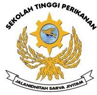 Logo STP Jakarta