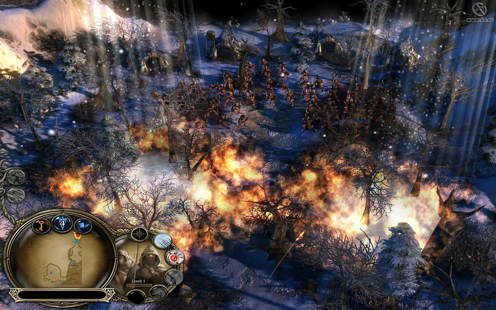 Fallout 4 download mac