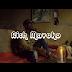 VIDEO | Rich Mavoko - Wezele