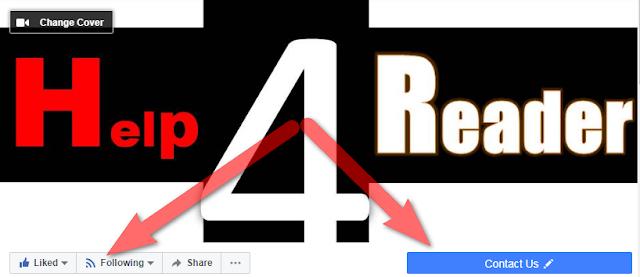 facebook page per like kaise badhaye