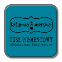 http://scrapkowo.pl/shop,tusz-pigmentowy-do-stempli-i-embossingu-turkus,2845.html