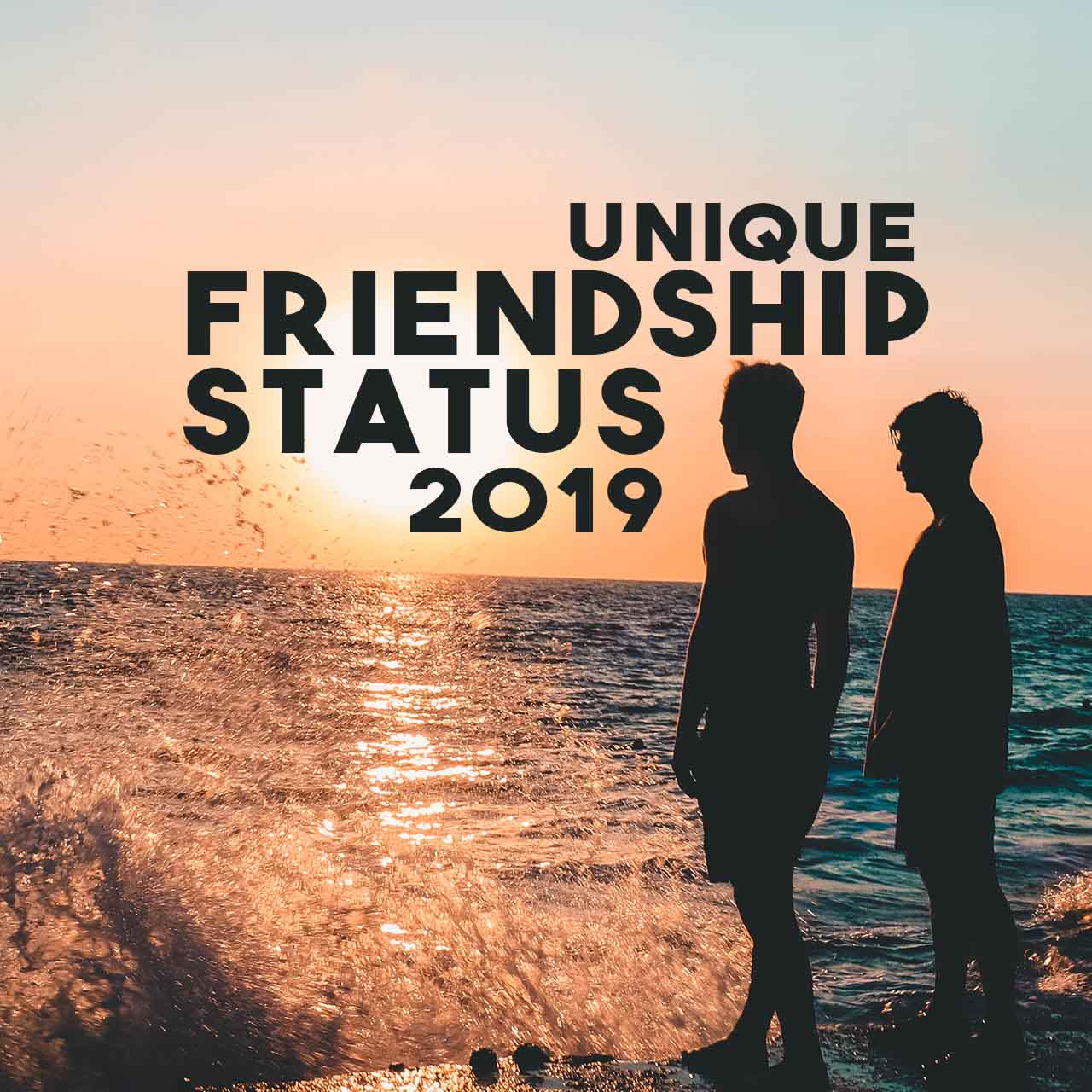 Fb Friend Status – Fashionsneakers club