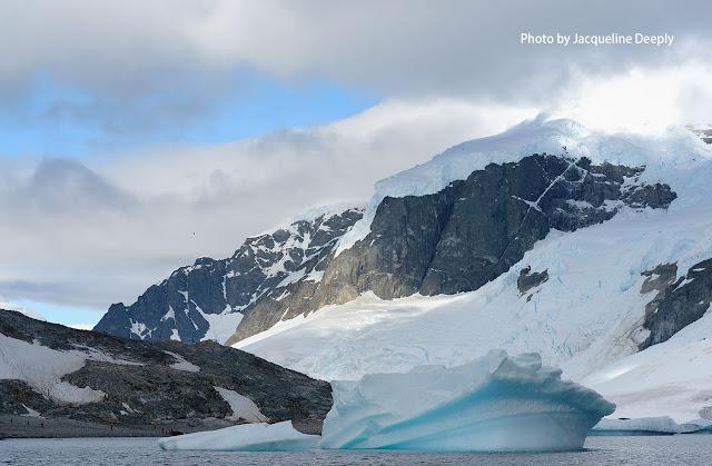 Antarctica南極,復活節島,法姿優乾洗頭乾洗髮Faciano Dry Shampoo
