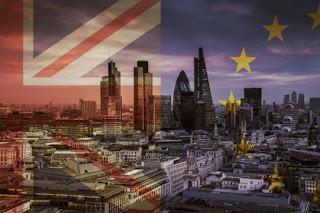 Το Brexit διώχνει ασφαλιστικές από το Λονδίνο;