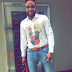 Check out Kcee's jaw-dropping shoe closet (Photos)