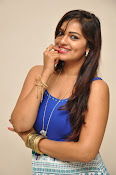 ashwini new sizzling photos gallery-thumbnail-9