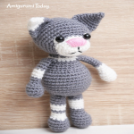 https://amigurumi.today/crochet-toby-the-cat-amigurumi-pattern/