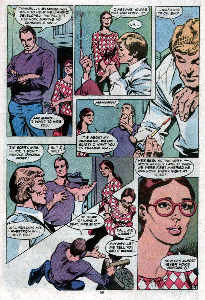 Detective Comics (1937) 485 Page 58