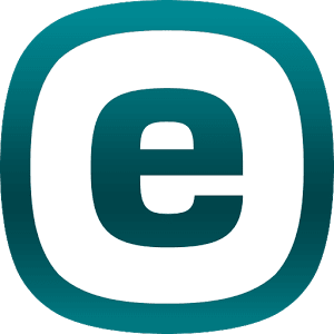 Eset Mobile Security & Antivirus Premium v4.2.22.0 + Keys is Here!