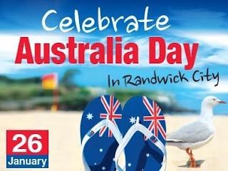 happy australia day 2016 pics