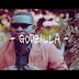 VIDEO | Godzilla - STAY | Watch/Download