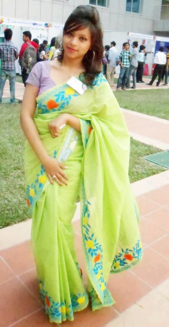 image Padoshan bhabhi ki chut chody