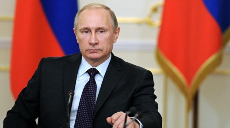 HP Presiden Rusia Buatan Samsung