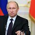 HP Presiden Rusia Buatan Samsung, Harganya Lumayan Buat Kantong Bolong