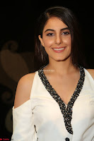 Isha Talwar Looks super cute at IIFA Utsavam Awards press meet 27th March 2017 04.JPG