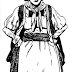 Caitiff (Edad Victoriana)