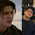 The Handsome Son of Matinee Idol Aga Muhlach, Andres Muhlach