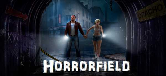 Horrorfield (Unreleased) For Android