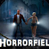 Horrorfield (Unreleased) Game For Android Apk Terbaru
