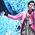 Jay Chou, Hebe Tien y Mayday ganan en los Hito Music Awards 2017