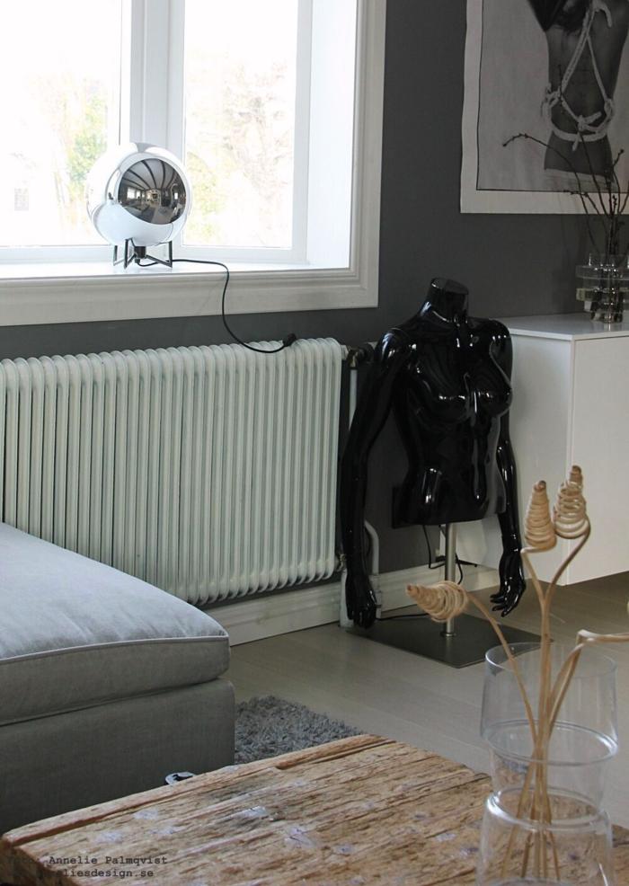 annelies design, webbutik, webbutiker, nätbutik, vardagsrum, vardagsrummet, dekoration, lampa, klot, klotlampa, spegel, spegellampa, spegelboll, lampor, fönster, fönstret, hubsch, hübsch, vardagsrum, vardagsrummet,