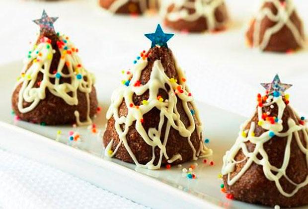 Вкусные Ёлочки для новогоднего стола: коллекция рецептов, советов и идей, выпечка новогодняя, еда, ёлка, елка новогодняя, ёлка рождественская, ёлка съедобная, закуски новогодние, коллекция кулинарных рецептов, новогоднее, рецепты кулинарные, рецепты новогодние, рецепты рождественские, стол новогодний, стол праздничный, елки съедобные, елки из еды, выпечка, салаты, оформление блюд, новогоднее оформление блюдд, http://parafraz.space/,