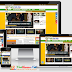 YNCS Template - Template tin tức tích hợp video phim cho Blogspot