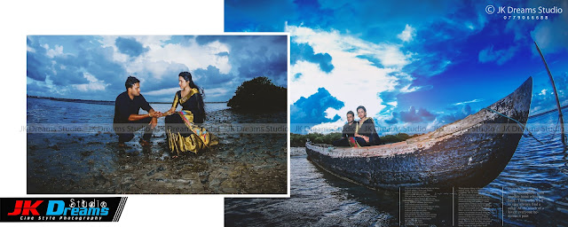 Jaffna Best Studio , Jaffna Cinestyle Photography , Jaffna Cinestyle Videography ,Jaffna Photographer , Jaffna Wedding Photographer Jaffna Wedding ,Jaffna Videographer ,Jaffna Best Videography ,Jaffna Cinestyle Videography  JK Dreams , Wedding Photography in Jaffna , Jaffna Wedding Video,Photography Studio , Jaffna Studio, Jaffna Wedding , Best Wedding Outdoor Jaffna Top Studio , Jaffna Best Photography,Jaffna Best Wedding, Jaffna Photographer, Jaffna Outdoor, Jaffna Preshoot, Batticalo Wedding, Batticalo Best Wedding, Batticalo Photographer, Batticalo Studio, Batticalo Outdoor, Batticalo Preshoot Batticalo Puberty Ceremony, Jaffna Puberty Ceremony, Jaffna Wedding,