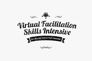 Virtual Facilitation Skills Intensive