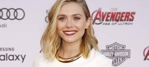 30 Fakta tentang Elizabeth Olsen yang Hanya Diketahui Fans Sejati