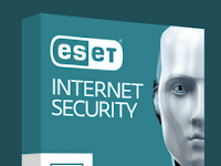 Download ESET Internet Security 10.0.369 Offline Installer