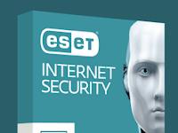 Download ESET Internet Security 10 Offline Installer 2017